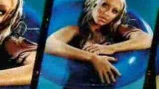 Maxim Hot 100 2003 Christina Aguilera