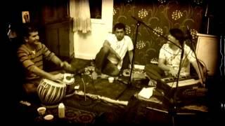 Arash Forough- Majlessi Prat 02