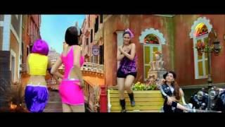 TamilMusix.com - Thillalangadi - Sol Pechu  [AC3 5.1].mkv