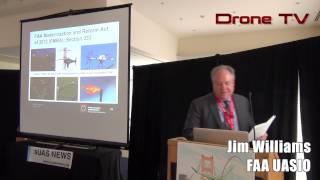 2014 sUSB Expo   Jim Williams
