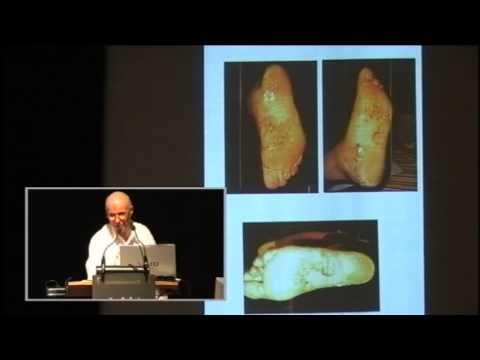 22/2: Dr. Dietrich-M. Braun: Biologische Probleme und Intoxikationen durch zahnärztliche Wirkstoffe