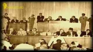 [DOCUMENTARY] Musa al Sadr Part 2/3 [Urdu]