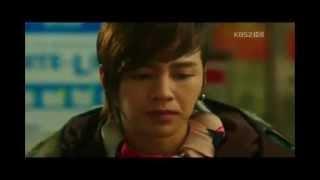 ♥ meteor garden korean ver ♥