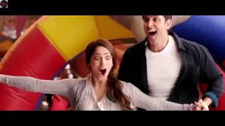 Qatra Qatra Full Video Song   Kaabil 2017 720p HD HDmusic24 net