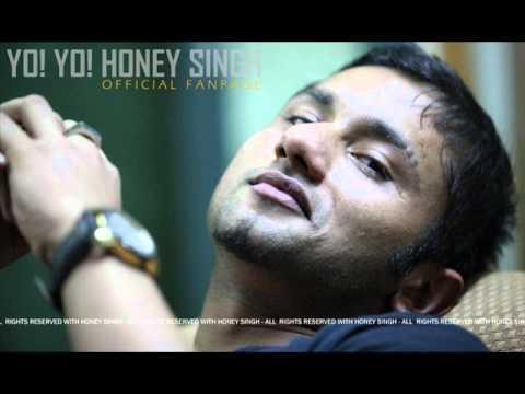 Xxx Mp4 Almost All Raps By Honey Singh Wmv 3gp Sex