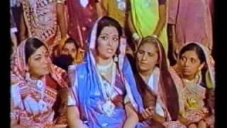Kuverbai Nu Mameru - NARSINH MEHTA BHAGAT Song 7