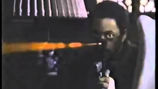 ***RARE*** 1991 Eve of Destruction TV Spot - Rap Version