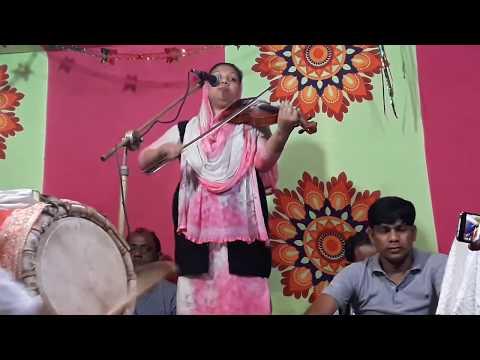 Xxx Mp4 Ruma Sarkar Bondhona Gaan 2017 বাউল বন্ধনা গান সমস্ত প্রশংসা মাউলা তোমার। শিল্পী রুমা সরকার ২০১৭ 3gp Sex