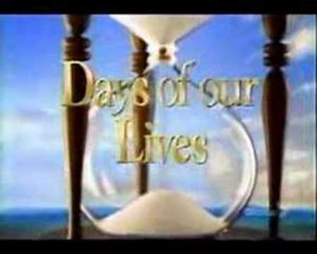 Xxx Mp4 Days Of Our Lives Intro 3gp Sex