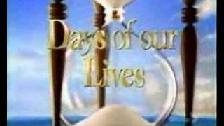 Days of Our Lives Intro