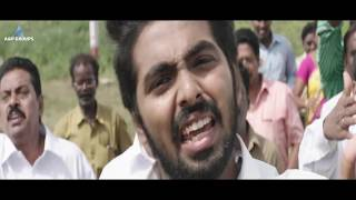 Semma Tamil Movie Scene Part 6/11 | GV Prakash, Yogibabu, Arthana Binu | Vallikanth