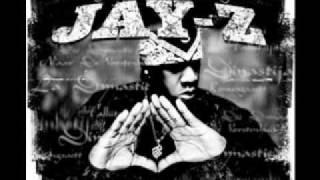 Jay-Z: Freemason/Illuminati