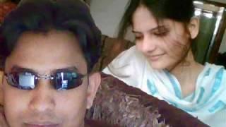 Monir Khan   Onjona Tumi Janle Na 5/1/2007