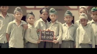 Garry Sandhu Video Song Gallan Sachiya Full HD VipKHAN