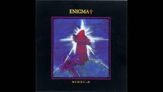 Enigma - Mea Culpa