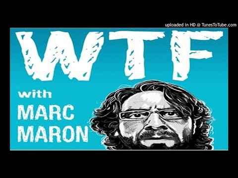Xxx Mp4 WTF With Marc Maron Podcast Ep895 Sharon Stone In 1 Hour 18 MINS 3gp Sex