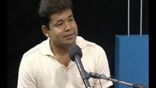 Onjona - Monir Khan - মিডিয়ার টোকাই