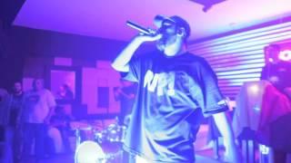 Download Nimeni Altu' - Nimeni Altu'  [videoclip]