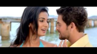 Kaise Bataaoon (Full Song) - 3G [1080p HD]