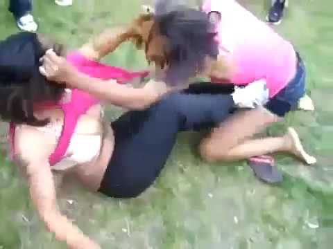 Xxx Mp4 Ghetto Girls Fight Till Naked In The Park 3gp Sex