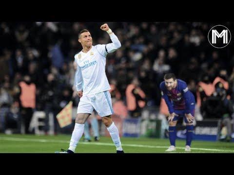 Xxx Mp4 Who Is The Real GOAT Cristiano Ronaldo Vs Lionel Messi HD 3gp Sex