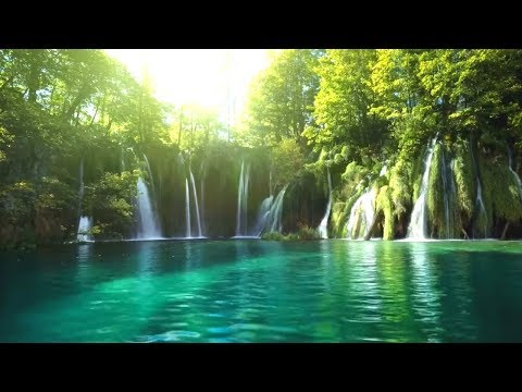 Relaxing Music for Meditation. Soothing Background Music for Stress Relief Yoga Massage Sleep