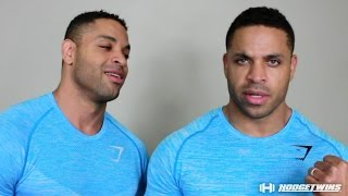 Teacher Helps Students Have Sex In Class Closet @Hodgetwins