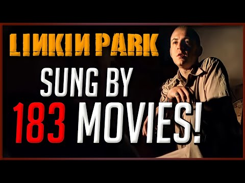 Linkin Park s In the End Sung by 183 Movies