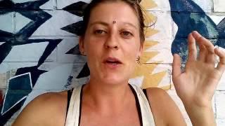 ¿Es peligroso viajar a la India una mujer sola?