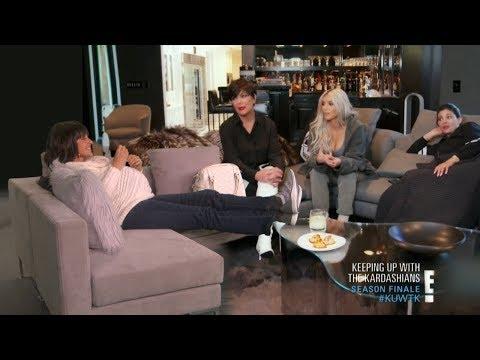 Xxx Mp4 Ellen Unveils Identity Of Kim Kardashian S Surrogate 3gp Sex