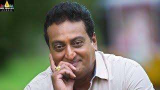 Raja Meeru Keka Movie Comedy Scenes Back to Back | Latest Telugu Movie Comedy | Sri Balaji Video