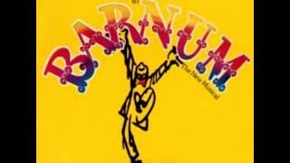 Barnum (Original Broadway Cast) - 18. The Prince Of Humbug