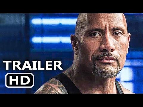 Xxx Mp4 Fast Furious 8 Official Super Bowl Trailer 2017 Vin Diesel F8 Movie HD 3gp Sex