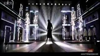 Shah Rukh New Song 2011  Antenna Feat Shah Rukh Khan ((Always Kabhi Kabhi)) [2011] Full Song.flv