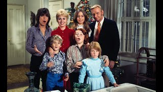 ✱ The Partridge Family... Have Yourself A Merry Little Christmas ft. David Cassidy ✱
