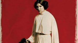 10 Fan Edits That Totally Transform Famous Films