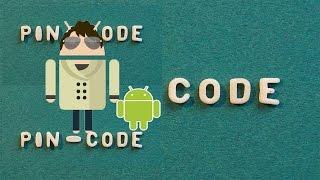 Samsung Galaxy Secret Codes