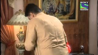 Devi - Episode 59