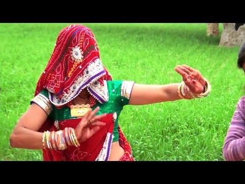 Xxx Mp4 Marvadi Superhit Sadi Dj Dance 2018 Rajasthani Marrige Dance New HD 3gp Sex