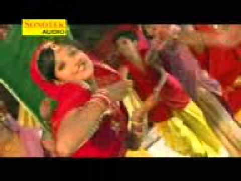 Xxx Mp4 Anjali New Bhakti 1 Mp4 3gp Sex