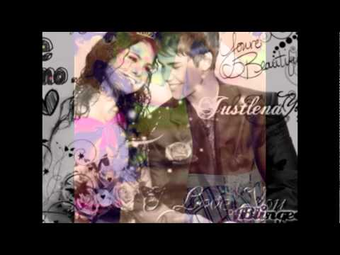 My step brother part 3 justlena/jelena