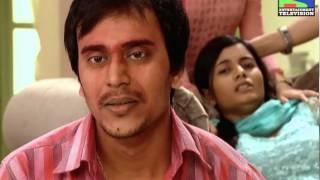 Byaah Hamari Bahoo Ka - Episode 103 - 18th October 2012