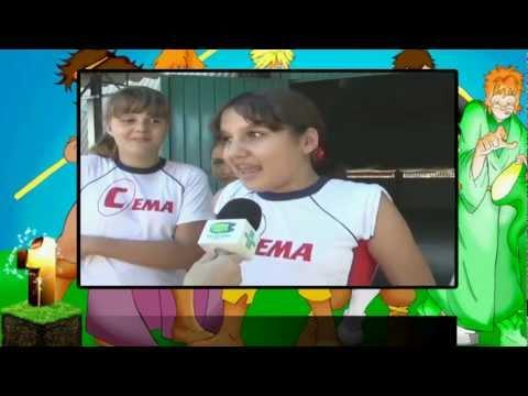 watch TOP5 Micos ao vivo na televisao.