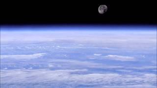 Sig:Ar:Tyr - Pale Autumnal Moon