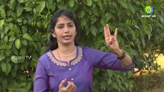 Reduce 3 Kg In  10 days  Obesity, Remove Fat   Mudra Therapy