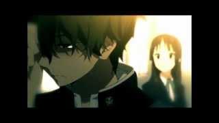 Anime couple ~Payphone~