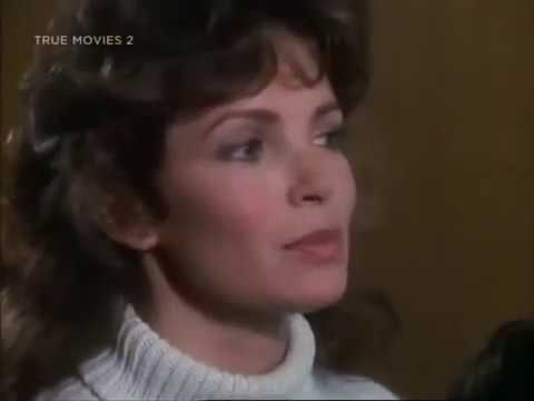 The Rape of Doctor Willis (1991) Full Movie HQ