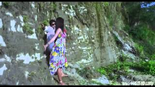Bangla SongGovirey - Movie Bhalobashar Rong Full HD 1080p +3D-(Official Video) - YouTube.mp4 - YouTube