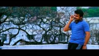 Naan Mahaan Alla_ HD (512Kbps) Tamil Song 1080p Iragai Pole ~ Reduced sounding effects.mp4