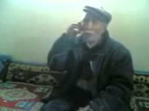 70lik adama telefon 2 Telefon Şakası